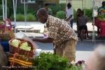 Village Gardens- farmers market 7